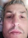 João , 44  , Braga