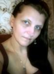 YuLIYa, 42  , Rostov