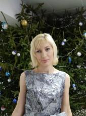 Elena, 33, Russia, Orel