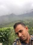 rainas, 30  , Kunnamkulam