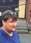 Олег , 30 лет, Екатеринбург