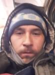 Pityke , 38  , Ujfeherto