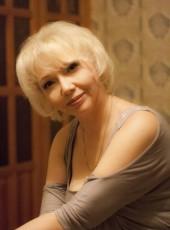 Marina, 50, Russia, Chelyabinsk