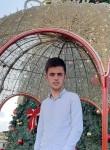 Donicara, 18  , Tirana