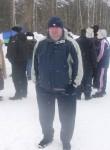 Seryezhka, 40  , Surgut