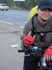 Myslitel, 29, Russia, Ulan-Ude