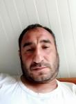 Mehmet, 40  , Chutove