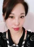小姐姐, 31  , Lanxi (Heilongjiang Sheng)