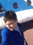 Evgeniy, 31  , Sarmanovo