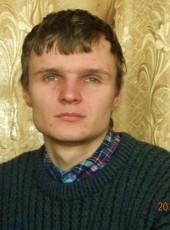 Mikhail, 31, Russia, Ulyanovsk
