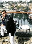 ali akça, 23  , Ankara