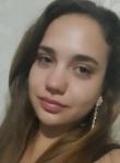 Yuliya, 24, Abakan