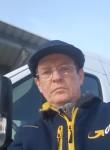 Viktor, 57  , Euskirchen