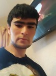 Artyem, 22  , Yekaterinburg