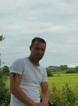 Alex, 36  , Sulzbach (Saarland)