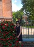 Olenka, 34  , Ukrainka