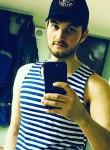 Elbek, 21  , Samara
