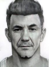 Aleksandr, 44, Russia, Yaroslavl