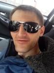 Anatoliy, 35, Dnipr