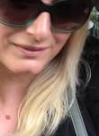 Jelena, 35  , Ljubljana