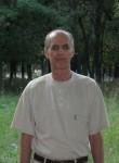 yuriy voloshin, 75, Pavlohrad