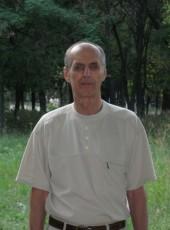 yuriy voloshin, 75, Ukraine, Pavlohrad