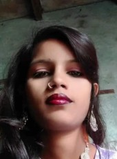 Pooja, 24, India, Jaipur