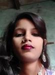 Pooja, 24  , Jaipur