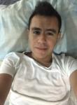 Fernando, 24  , Torreon
