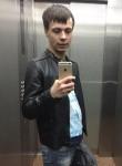 Georgiy, 30  , Almaty