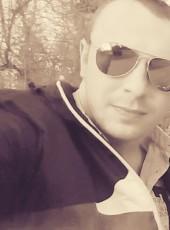 Aleksandr, 31, Estonia, Tallinn