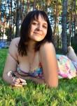Natalya, 35, Voronezh