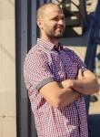Roman, 35, Stupino