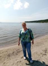 Elena , 41, Russia, Kemerovo