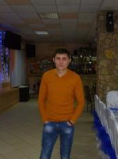 Evgeniy, 37, Russia, Zelenograd