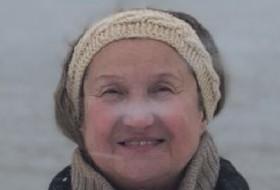 Prosta-Ya, 68 - Just Me