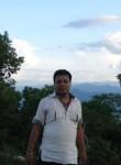 Atul, 38  , Delhi