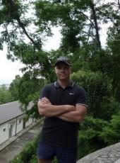Dmitriy, 32, Russia, Nizhnevartovsk