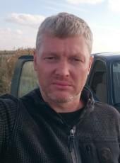 20032003, 43, Russia, Rostov-na-Donu