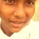 Davinder gill, 18  , Dabwali