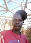 joseph shabang, 36  , Johannesburg