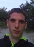 Aleksey, 25  , Kropotkin