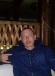 Олег, 25  , Kirovohrad