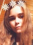 Darina, 23  , Likino-Dulevo