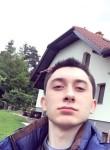 Oleg, 23  , Zagreb - Centar