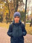Aleksandr, 23  , Smolenskaya