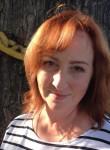 Marina, 48  , Gorodets