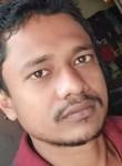 Kamal, 30  , Gobardanga