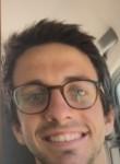 Anton, 25  , Planegg