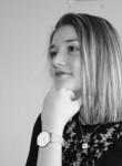orane, 18 лет, Lyon